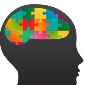 autism-zagadka-mozga