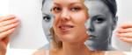 Маниакально-депрессивный психоз: симптомы и признаки