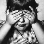 Фобии человека: список с пояснениями