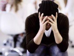 priznaki-shizofrenii