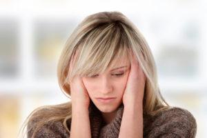 paranojya-simptomy-i-priznaki
