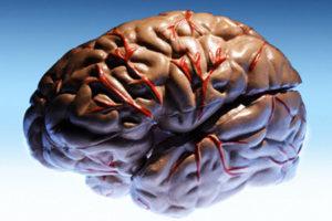 priznaki-epilepsii-u-zhenschin