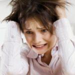 Неврозы: симптомы у взрослых, лечение
