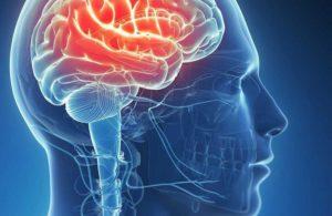 simptomaticheskaya-epilepsiya-kod-po-mkb-10