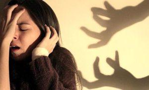 trevozhnyj-nevroz-simptomy-i-lechenie