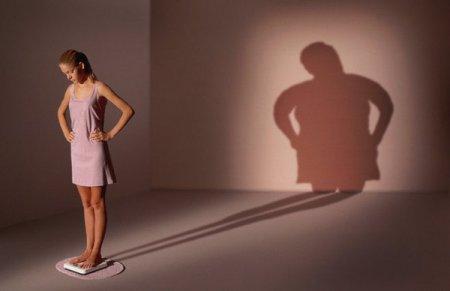 anoreksiya-foto