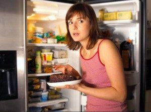 bulimiya-lechenie-samostoyatelno