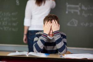 giperaktivnost-u-detej-shkolnogo-vozrasta-lechenie