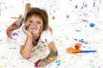 Гиперактивный ребенок: признаки, симптомы, лечение