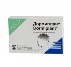 kak-borotsya-s-bessonnitsej-v-domashnih-usloviyah
