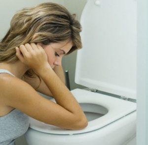 kak-vylechitsya-ot-bulimii-samostoyatelno