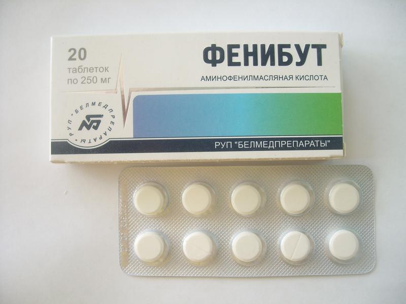 lekarstvo-ot-bulimii
