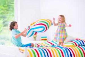 rabota-s-giperaktivnymi-detmi-v-detskom-sadu