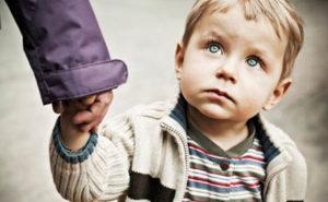 zaderzhka-psihicheskogo-razvitiya-u-detej-simptomy