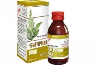 alkogolizm-u-zhencshin-formiruetsya