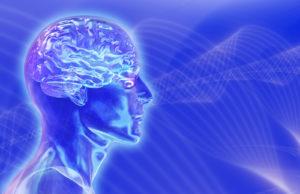 astenicheskij-sindrom-simptomy