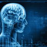 Болезнь Паркинсона: симптомы и признаки, причины возникновения, лечение