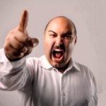 Психопатия: признаки у мужчин, у женщин, тесты, лечение