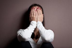 kak-lechit-sindrom-hronicheskoj-ustalosti