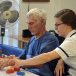 Деменция: стадии развития, прогноз продолжительности жизни, симптомы и признаки