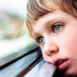 Неврастения: симптомы и признаки у женщин, у мужчин, лечение