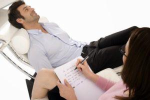 psihoterapiya-pri-nevrozah