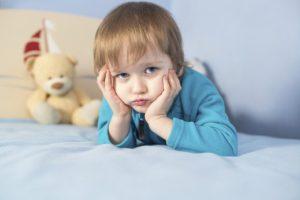 umstvennaya-otstalost-u-detej-simptomy