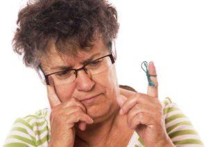 altsgeimera-bolezn-simptomy-prodolzhitelnost-zhizni
