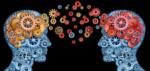НЛП: методы воздействия на человека, основные приемы в психотерапии