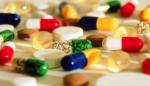 Транквилизаторы: список препаратов, классификация, прием с алкоголем