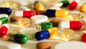 Какие таблетки транквилизаторы