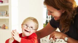 deti-s-sindromom-dauna-harakteristika