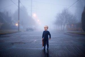 detskij-lunatizm-prichiny-i-lechenie