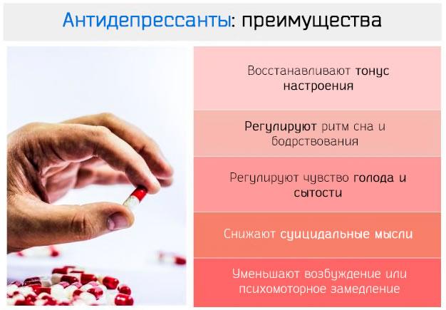 plyusy-antidepressantov