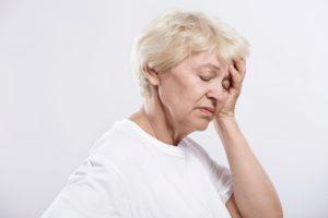 priznaki-i-simptomy