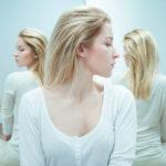 Раздвоение личности: симптомы и признаки, как лечить и что делать
