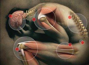 vse-bolezni-ot-nervov