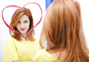 Как избавиться от комплекса неполноценности и полюбить себя?