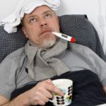 Ипохондрия: симптомы и лечение, как избавиться от страха заболеть