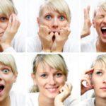 Циклотимия: лечение, МКБ-10, симптомы и типичные проявления