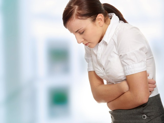 lechenie-bez-antidepressantov-generalizovannoe