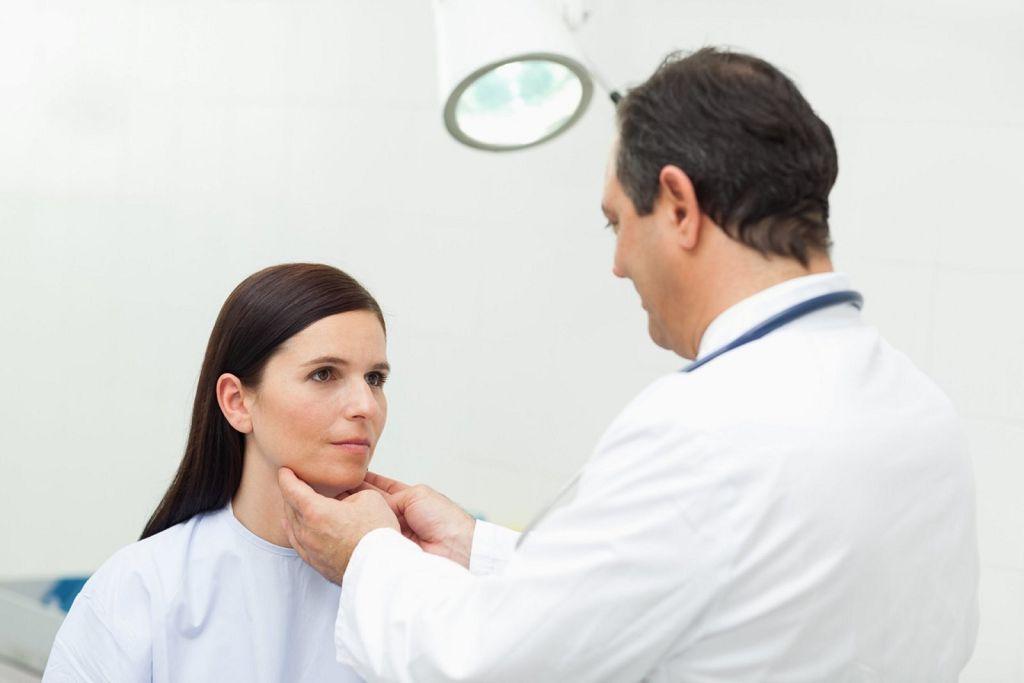 simptomy-i-lechenie