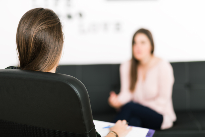 lechenie-u-psihoterapevta