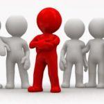 Девиантное поведение: причины, виды, формы
