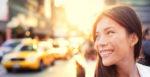 Что такое эйфория и как ее получить?