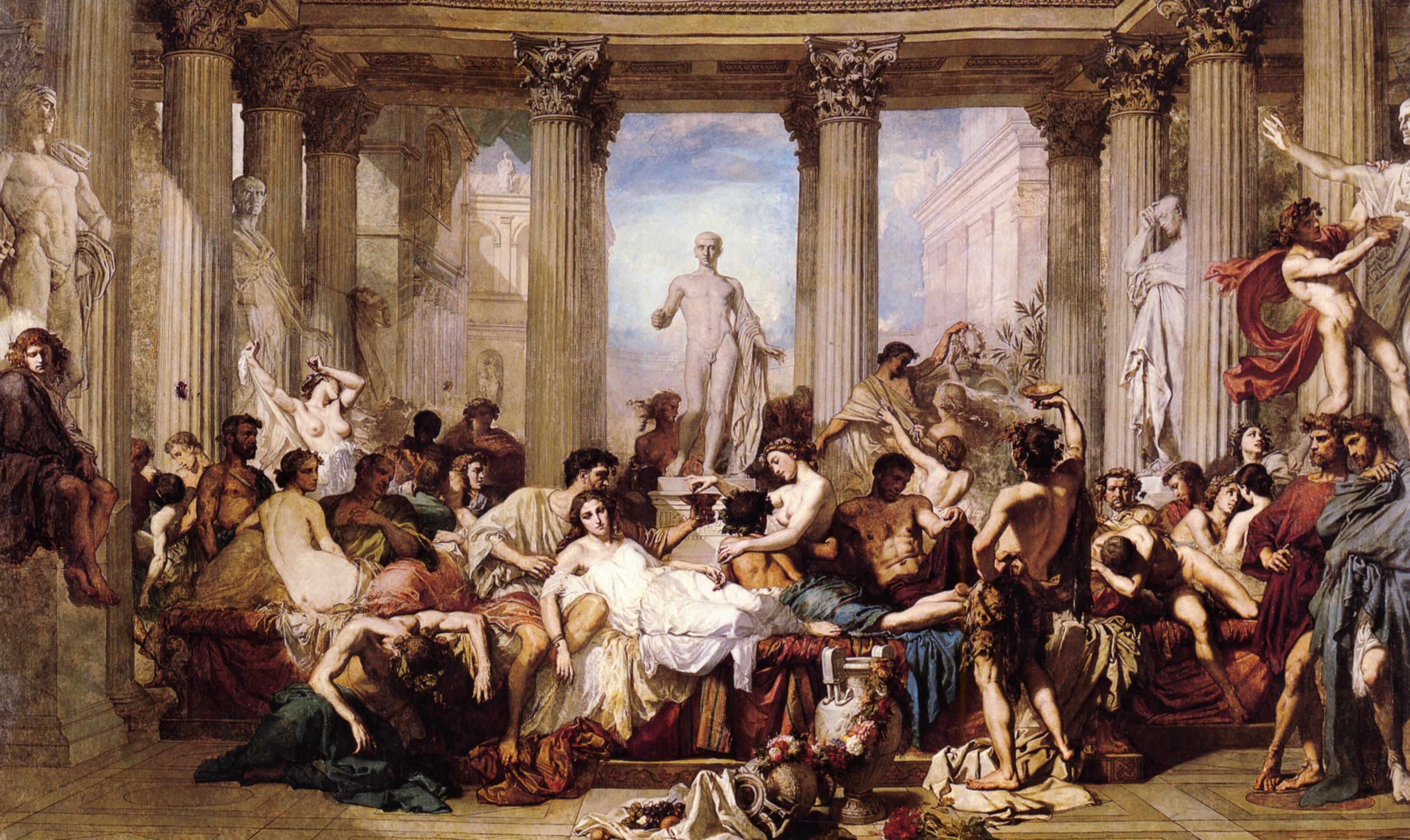 gedonizm-epohi-vozrozhdeniya