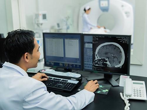 bolezni-mozga-i-dezhavyu