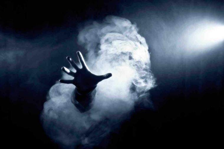 polza-straha-temnoty