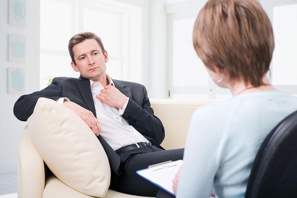 pomosch-psihologa