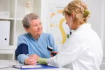 Синдром Мюнхгаузена: что за болезнь, симптомы, как его лечить